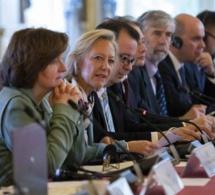 Les ministres européens du tourisme se réunissent en Croatie pour promouvoir le développement, l'innovation et les partenariats