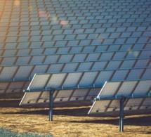 La baisse des coûts de l'énergie renouvelable ouvre la porte à une ambition climatique accrue
