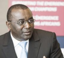 La Guinée équatoriale met en œuvre le système général amélioré de diffusion des données du Fonds monétaire international