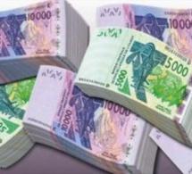 Les statistiques du marché monétaire de l'Uemoa au mois d'avril 2019