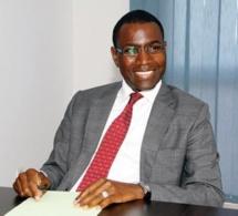Le ministre sénégalais de l'Economie, du Plan et la Coopération rencontre le secteur privé