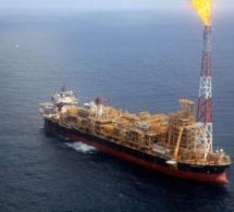 L'Angola lance la première phase de sa nouvelle stratégie de licence de pétrole d'une durée de six ans