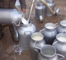 Une foire des innovations autour des solutions pour améliorer la collecte du lait