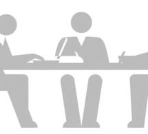 Réunion du comité de politique monétaire - Dakar, le 12 juin 2019