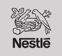 Nestlé rejoint la nouvelle initiative alimentaire de la Fondation Ellen MacArthur