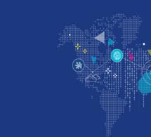 La Banque africaine de développement et ses partenaires lancent un nouveau fonds pour le renforcement des politiques d'inclusion financière numérique