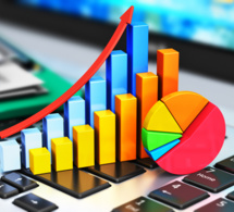 Principales tendances des statistiques au premier trimestre 2019 dans l'Uemoa