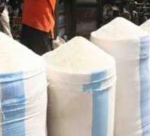 Evolution des cours des matières premières en mai 2019 au Sénégal
