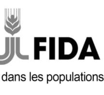 Le Fida tire les leçons de ses 40 ans d'expérience en termes d'engagement au Sénégal
