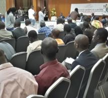 Réformer le système national de planification sénégalais pour s'adapter aux mutations du moment