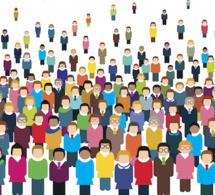 Lancement du rapport annuel sur l'état de la population mondiale