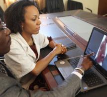 La Fondation Pierre Fabre et la société togolaise de dermatologie organisent les secondes assises de télédermatologie africaines