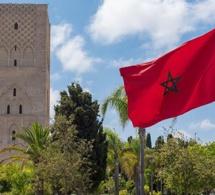 Les administrateurs de la Berd au Maroc pour s'enquérir de l'expérience directe du développement économique et politique du pays