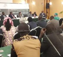 Après son entrée en vigueur, la zone de libre échange continentale africain pose le défi majeur de sa mise en œuvre