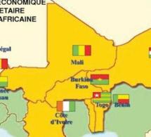Uemoa : aucun critère de convergence n'a été respecté par les Etats membres, selon les ministres