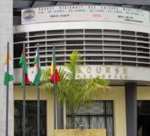 Brvm/Africa ceo network : une synergie pour favoriser l'expansion internationale des PME de l'Uemoa