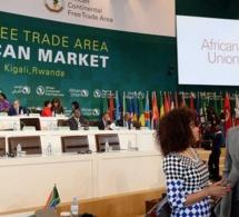 Les règles d'origine sont la clé du succès de la zone de libre-échange continentale africaine