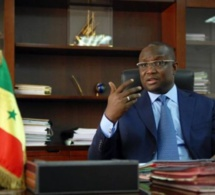 Concertation sur le contenu local : un débat qui pourrait éclairer l'opinion publique sénégalaise sur la transparence dans la gestion du pétrole, gaz et autres hydrocarbures