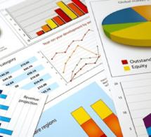 Séance d'information sur le Système intégré de Gestion de l'Information financière à destination de la presse économique sénégalaise