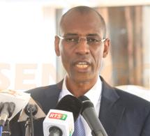 Sénégal : pas de changement majeur pour les dépenses prévues dans la loi de finances rectificative 2019