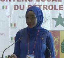L'essentiel qu'il faut comprendre du contenu local dans le secteur pétrolier et gazier au Sénégal