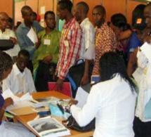 Le pétrole sénégalais est-il un remède au chômage ?