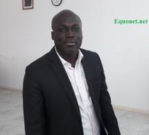 Le Système intégré de gestion de l'information financière pleinement opérationnel en 2020 au Sénégal