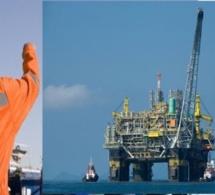 Les raisons du recours aux sociétés étrangères pour les activités d'exploration, de développement et de production du pétrole sénégalais