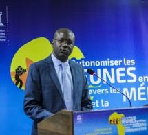 L'Unesco va outiller les médias pour la production d'informations de qualité destinées aux migrants africains