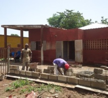 Sénégal : consolidation de l'emploi salarié moderne en mai 2019