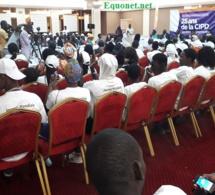 Promesses non tenues sur les questions de population et de développement