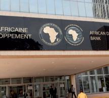 La Banque africaine de développement exclut Lutoyilex Construct Ltd et son directeur général pour une durée de 36 mois pour pratiques frauduleuses
