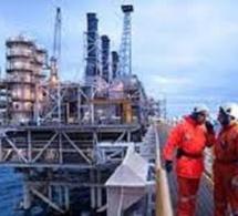 A qui va profiter l'exploitation du pétrole et du gaz au Sénégal ?