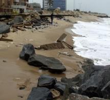 Un partenariat renforcé entre l'Union européenne et le Sénégal en faveur de l'action climatique