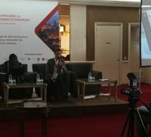 Abidjan accueille la 4ième édition des assises africaines de l'intelligence économique