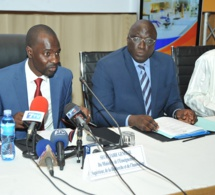 Résoudre l'équation de la compétitivité des entreprises sénégalaises et africaines par la science et le partenariat public-privé