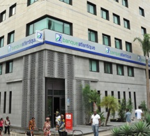 127 banques et 18 établissements financiers recensés dans l'Uemoa en 2018, selon un rapport de la Bceao