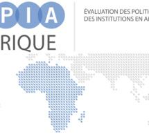 Afrique : la gestion macroéconomique s'affaiblit, mais les politiques d'inclusion sociale s'améliorent légèrement dans les pays les plus pauvres du continent