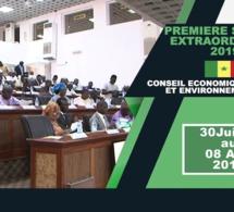 Evitons de se flatter pour réussir l'émergence au Sénégal