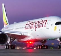 Ethiopian Airlines déploie désormais ses ailles à Beira, Mozambique