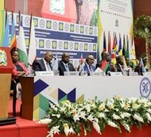 En Afrique australe, les 13 milliards de dollars investis par la Banque africaine de développement donnent de solides résultats