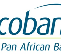 Ecobank Transnational Incorporated annonce la finalisation de la cession des actions d'International Finance Corporation dans ETI à Arise BV