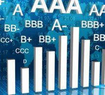 La Bceao fixe les conditions et modalités de reconnaissance des organismes externes d'évaluation du crédit ou agences de notation