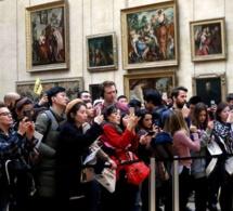 Le tourisme, en croissance continue, génère près de 3000 milliards FCFA (5 milliards d'USD) par jour