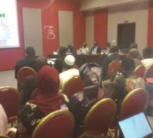Sénégal : les agents de l'Etat peuvent désormais consulter et obtenir en ligne leur bulletin de salaire grâce à la plateforme e-solde