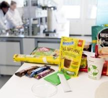 Nestlé accélère ses efforts pour lutter contre le changement climatique et s'engage à zéro émission nette d'ici 2050
