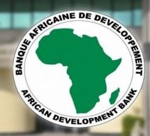 La Banque africaine de développement émet une obligation globale de référence de 2 000 milliards FCFA à 3 ans