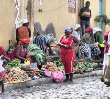 La Banque mondiale ouvre un Bureau à Praia (Cabo Verde)