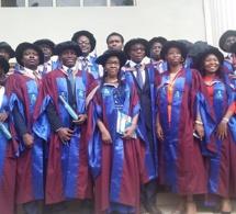 Les centres d'excellence des universités d'afrique se concertent à dakar