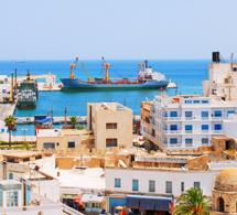La Banque européenne de reconstruction et de développement développe les marchés financiers en Tunisie